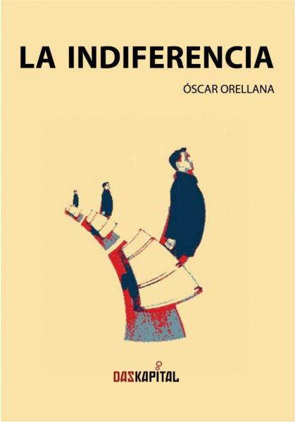 la-indiferencia1